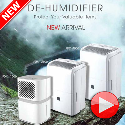 dehumidifier_play